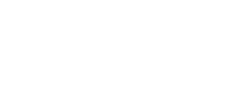 Imagine Portsmouth Logo