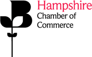 Hampshire Chamber of Commerce Logo