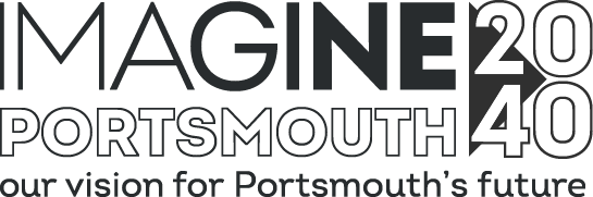 Imagine Portsmouth